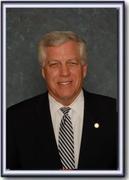 Gerald Allen (R)