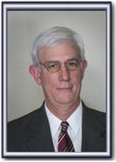 Jim Hill (R)