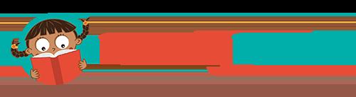 Readyrosie logo.png