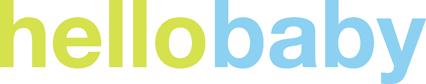 logo-hb-header.png