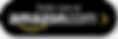 Screen Shot 2019-06-20 at 9.01.17 AM.png