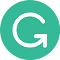 icon-grammarly.png