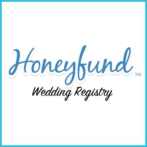 Honeyfund Honeymoon Fund Logo