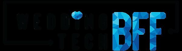 Wedding-Tech-BFF-Logo