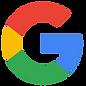 Google__G__Logo.svg.png