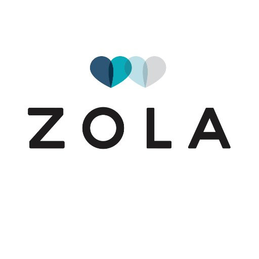 Zola Honeymoon Fund Logo