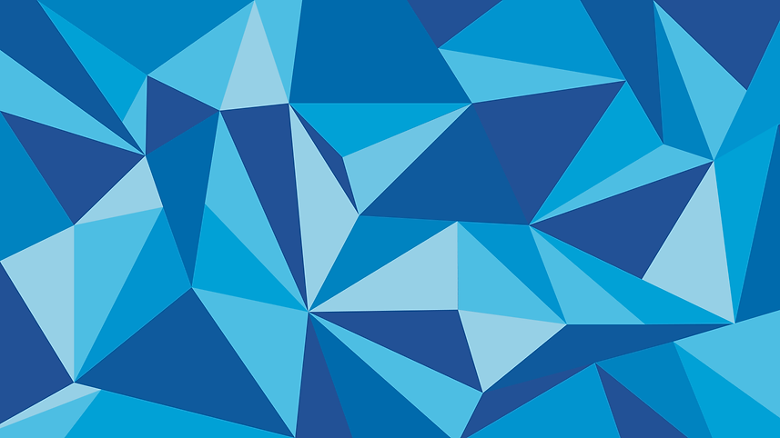 Triangle Pattern-01.png