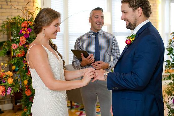 bride-groom-officiant-small-wedding.jpg