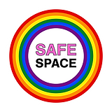 Safe Space Alliance.png