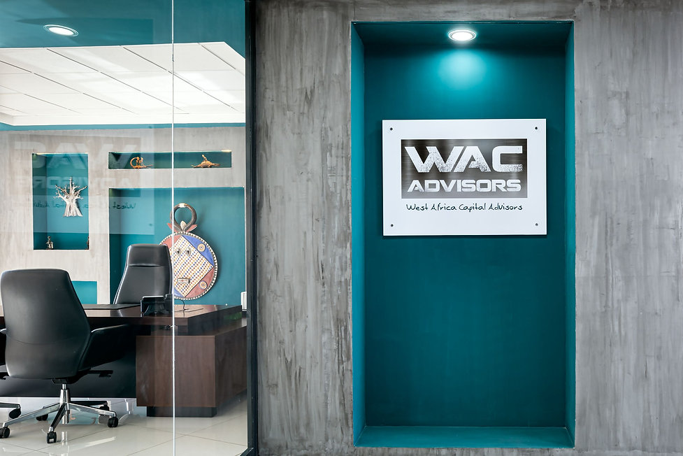 Wac Advisors