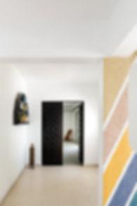 Institut Culturel Italien_2020.01_2190-H
