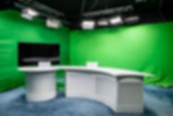 MOST _ E-Media _ 2020 (4).jpg