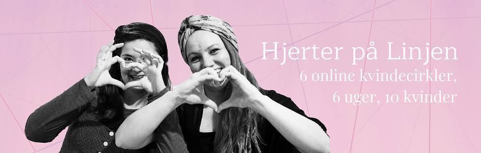 Hjerter på Linjen (2).png