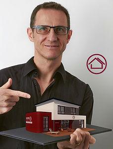 Penvern Habitat, constructeur de maison finistère nord