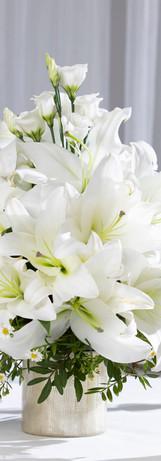 Alter Flowers