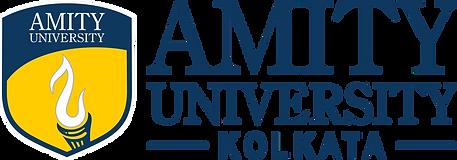 1200px-Amity_University_Kolkata.svg.png