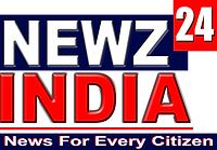 newz+24+india.png