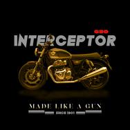 Interceptor 650 (Black Edition).png
