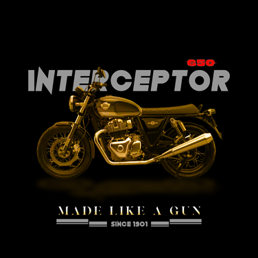 Interceptor 650 (Black Edition).png