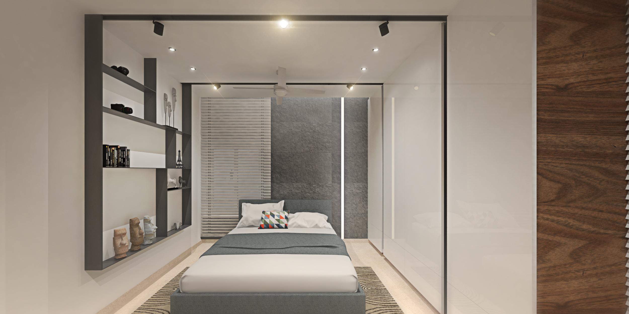 GF-Bedroom-1