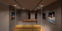 FF_Home theater-1