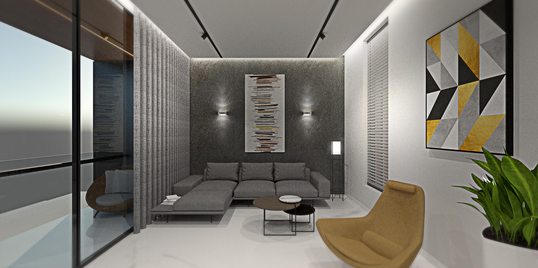 FF_Lounge-2