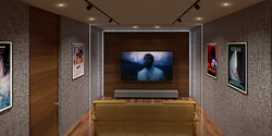 FF_Home theater-2