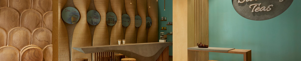 PLIN019_Tea store