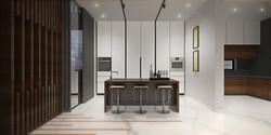 Dry kitchen-1