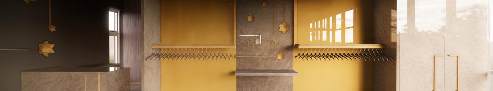 PLIN020_Patterns boutique