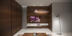 FF_Master bedroom-1