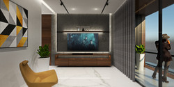 FF_Lounge-1