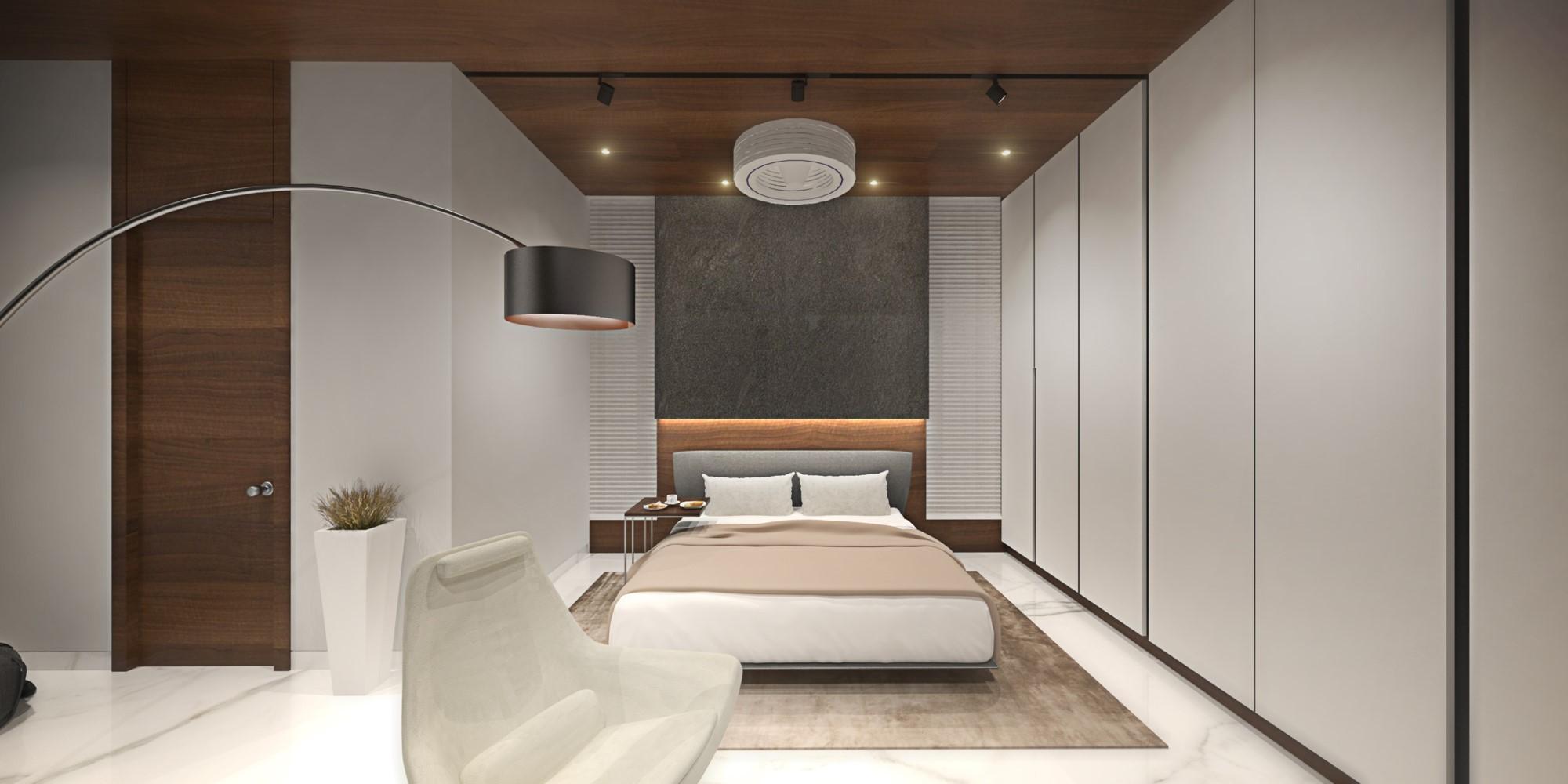 GF_Master bedroom-1