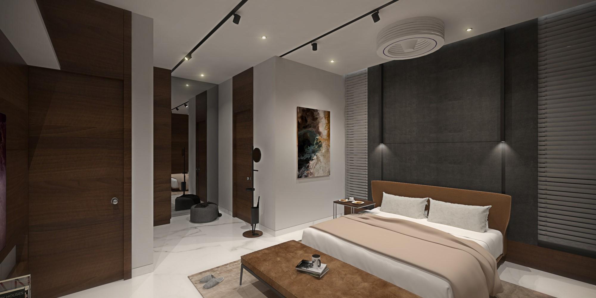 FF_Master bedroom-2