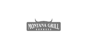 Montana_Grill.png