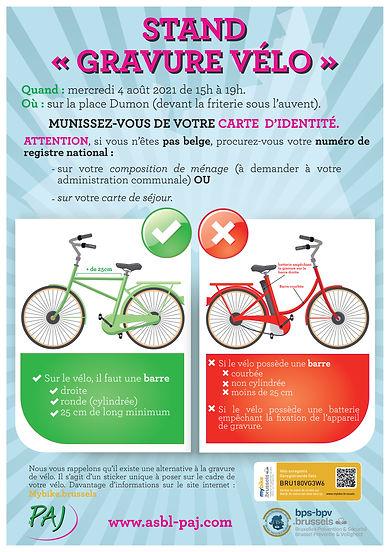 Stand gravure vélo FR.jpg