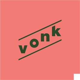 VONK-logo2-264px.png