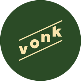 VONK-logo5-264px.png