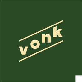 VONK-logo5-264px.png