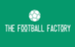 Football Factory Logo.png