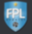 fpl updates.PNG