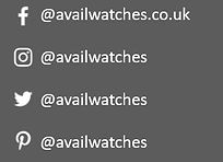 Avail watches social tags.JPG