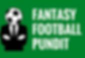 Fantasy Football.PNG