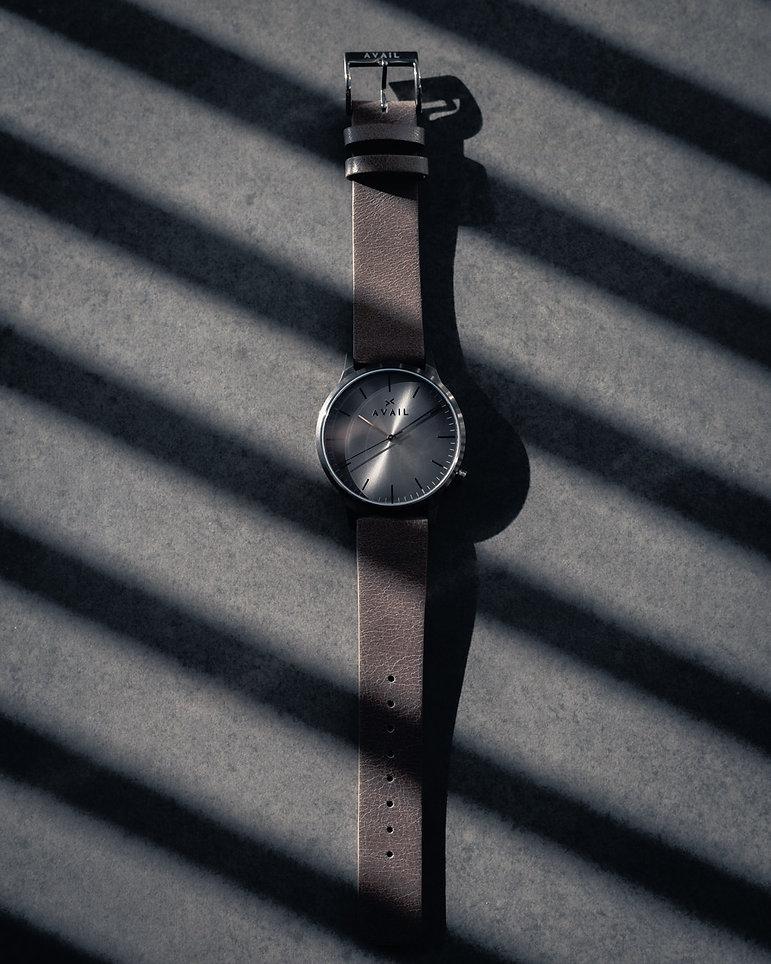 Gunmetal in Grey.jpg