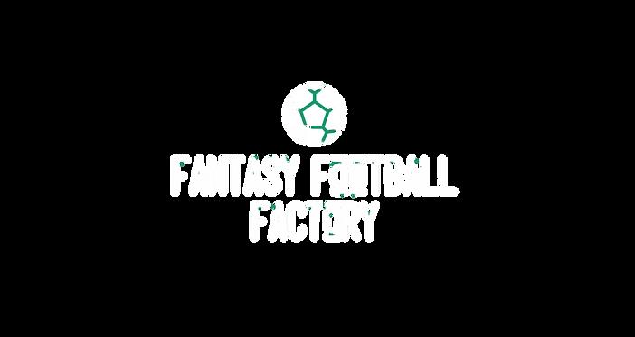 FFF logo white.png