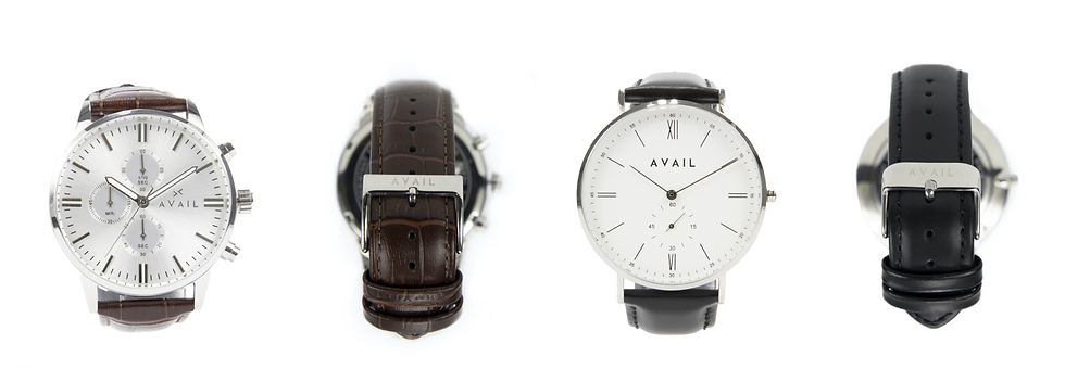 AVAIL Watches.png
