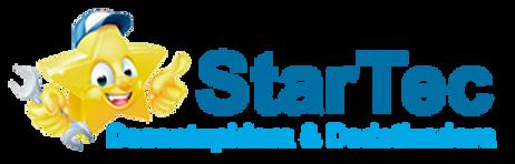 startec.png