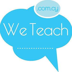 we teach.jpg