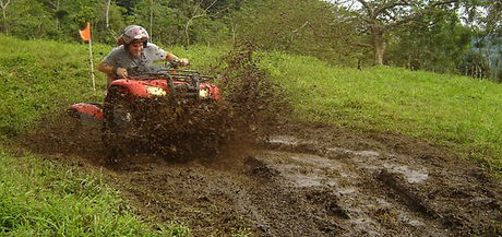 la-fortuna-atv-tour.jpg