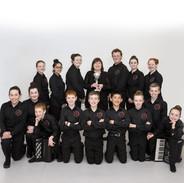 Accora Youth Orchestra.jpg